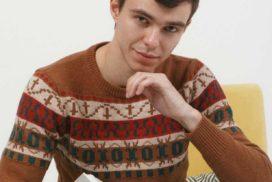 Штатный психолог автошколы в Нижнем Новгороде